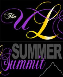 Ultimate Life Summit July 19-22, 2011