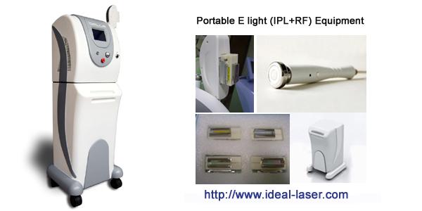 EL-B-www.ideal-laser.com