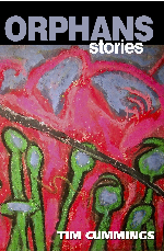 'Orphans stories'