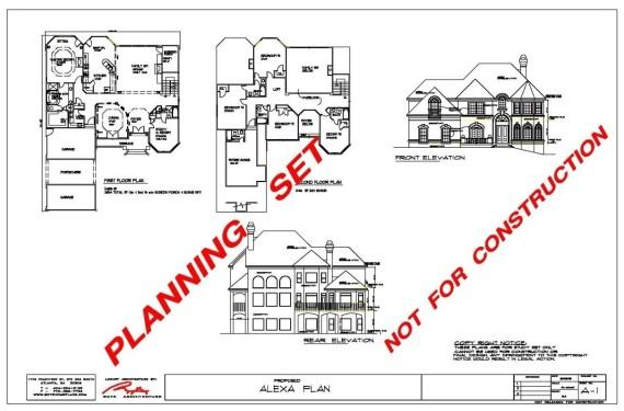 planning set image for website-070311