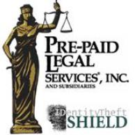 Pre-Paid_Legal_Services