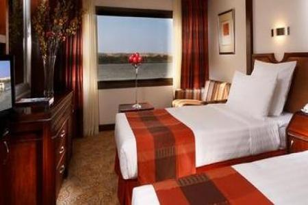 Ms Sonesta Nile Goddess Cruise With Maestro Online Travel