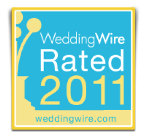 The Weddingwire Scam Do Not Trust Weddingwirem Reviews. Photo Gallery For Wedding Reception. Butterfly Wedding Tiara Uk. Wedding Gifts Under $10. Wedding Design Lehenga. Small Wedding Venues On A Budget. Best Wedding Dress Stores Montreal. Watercolor Painted Wedding Invitations. Help With Wedding Flowers
