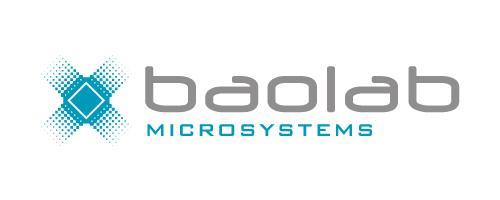 Baolab