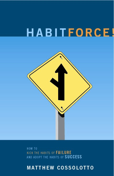 FrontCover-FINAL-HabitForceCossolotto