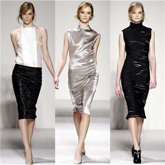 Gianfranco Ferre Women 2011-12-1 Stylert