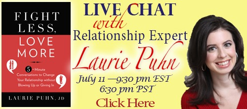 LauriePuhnLiveChat3