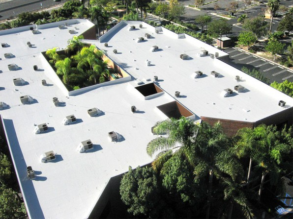 CoolRoofs-San-Diego-Roofer-