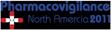 Pharmacovigilance-north-america-2011