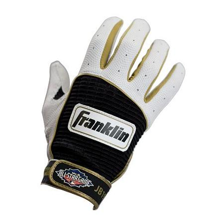 Jose Bautista Batting Glove