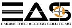 Engineered Access Solutions by Tri Arc