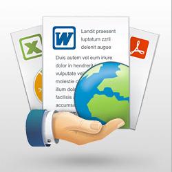 TeamLab offers online document editing toolset
