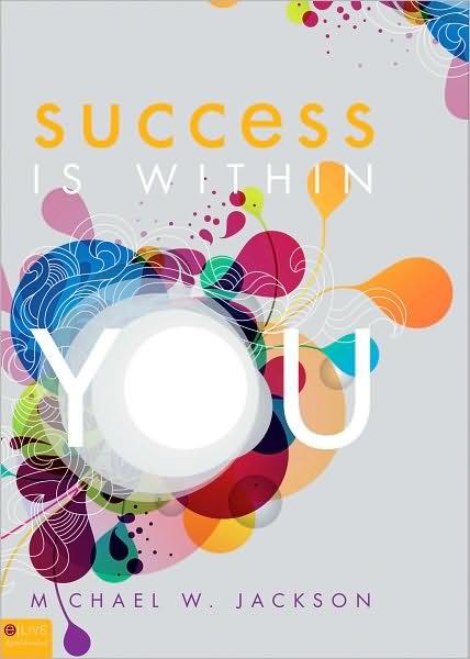 successwithin