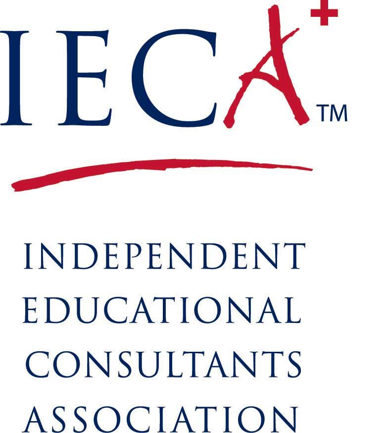 IECA-Logo