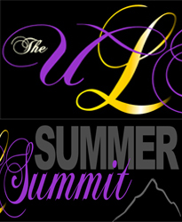 Your Ultimate Life Summit, July 19-22, 2011