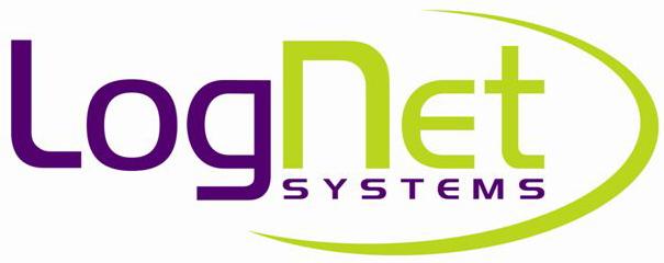 Internet Service Provider Logo Internet service provider