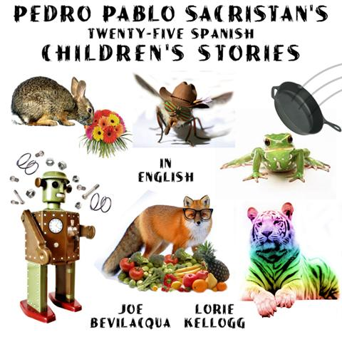 25-Spanish-Children's-Stories-SMALL-600x600 (Small)