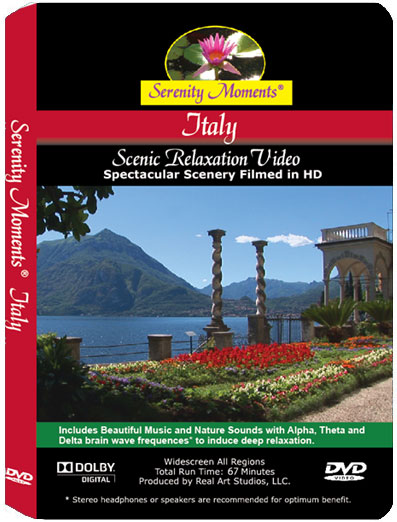 italy_dvd_front_large