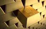 Bottom in for Junior and Senior Gold-producing