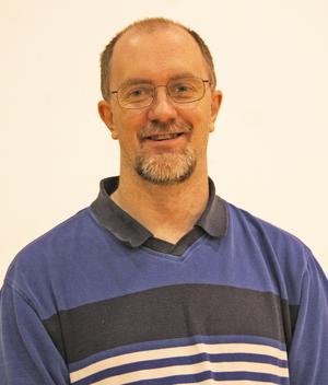 Jim Dietz