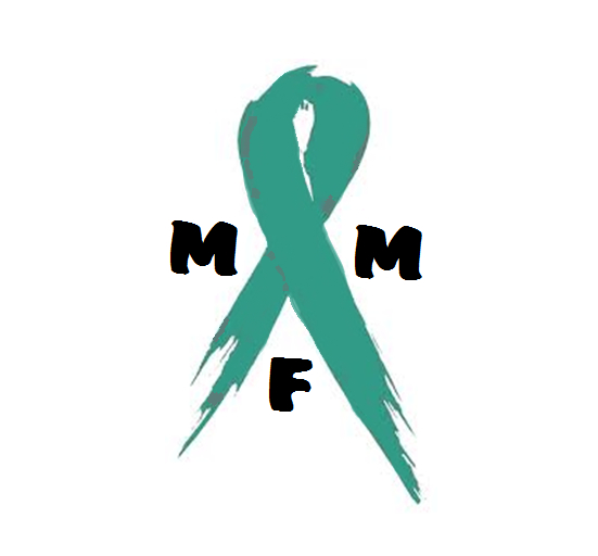 Message From Marli Foundation for Ovarian Cancer