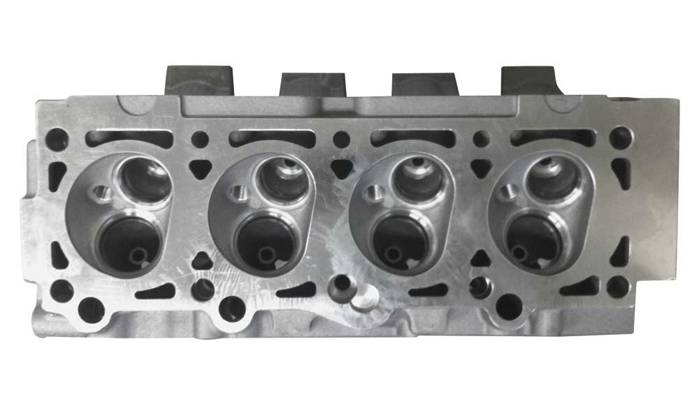 EQ Cylinder Head for Ford Focus  (CH121N)