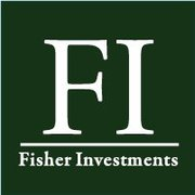 fisher_investments