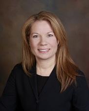 Susan Mondik Key