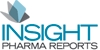 InsightPharmaReports com