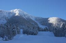 Las Vegas Ski & Snowboard Resort