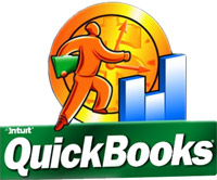 quickboooks_pro_logo