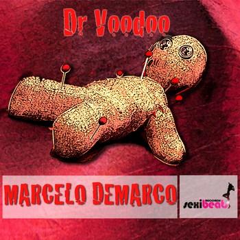 Sexi Beats 012 - Dr. Voodoo