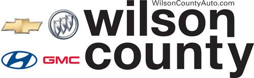 WCMC Logo - Small