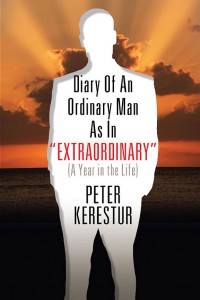 Diary of an Ordinary Man as in Extraordinary