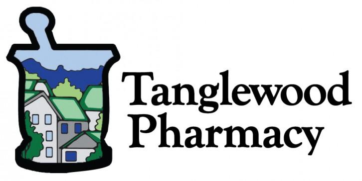 Tanglewood Pharmacy