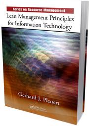 ISBN: 9781420078602