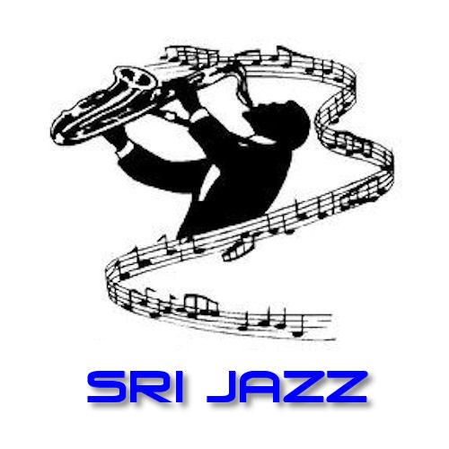 SRI Jazz