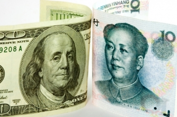 Why Chinese Reverse Takeovers Significantly Lag
