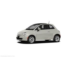 Fiat Hatchback