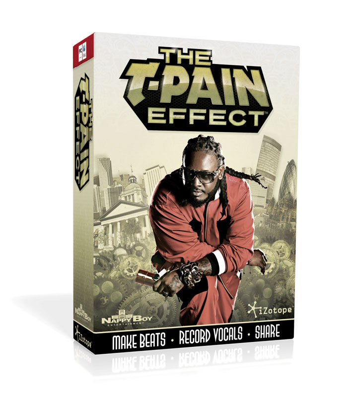 The_T-Pain_Effect_web
