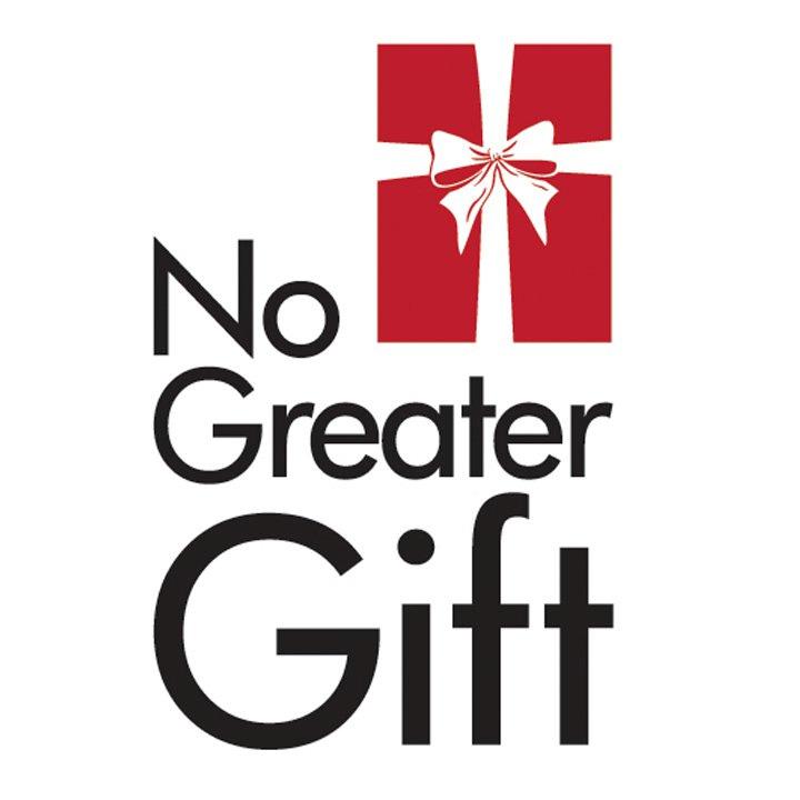 NGG logo