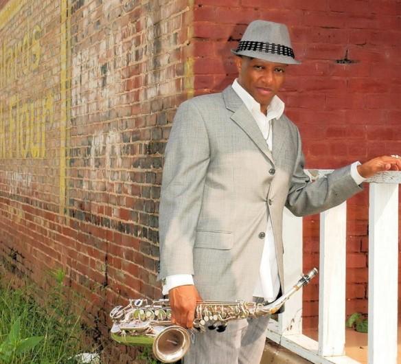 Cannonball Adderley VIP Jazz 3