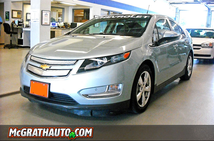 chevy-volt-in-cedar-rapids