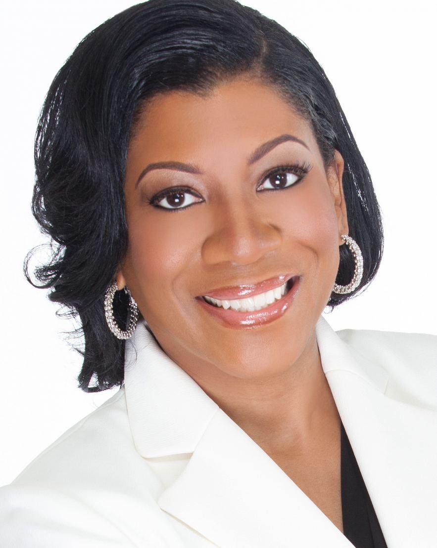 Charisa Pruitt, J.P. Marketing, LLC
