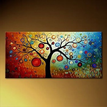 Home And Office Decor By Canvas Art Prlog