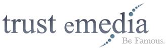 logo_trustemedia