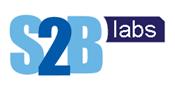 S2B Labs - New York based Social Media Accelerator