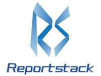 Reportstack Market Reports