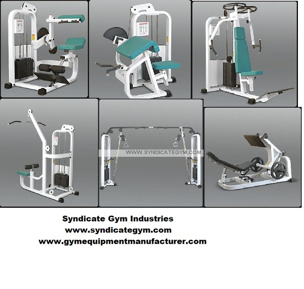 m_Gym Equipment Syndicate 09316970498