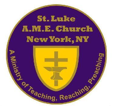 11189406-st-luke-logo